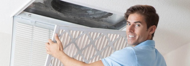 Air-Duct-Cleaning-crew-1-Mission-Viejo-CA