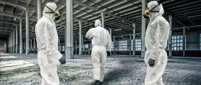 asbestos-removal1.jpg