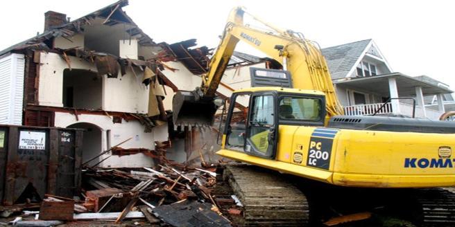 NJ-House-Demolition-Guide-Rebuild-New-Jersey